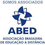 Gabarita Educação- Ensino EAD - Associação Brasileira de Educação a Distancia ABED